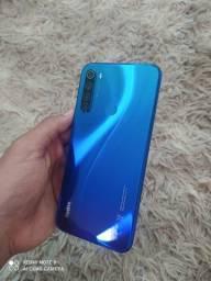Xiaomi com nata fiscal!