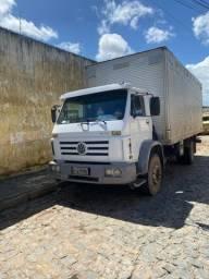 Caminhão extra 13-180