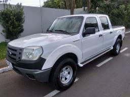 Ranger XL 3.0 4x4 Diesel -2011