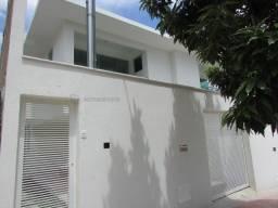 Paraíba do Sul vendo casa com 3 quartos aceita parcela Rio de Janeiro