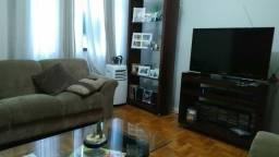 Título do anúncio: Apartamento 3 quartos Rua Sampaio