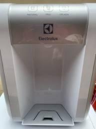 Eletrolux