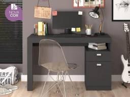 Grande Promoção - Mesa Escritorio Escrivaninha Computador - Só R$269,00