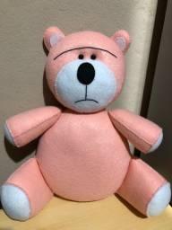 Urso teddy toy story