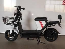 ÚLTIMA UNIDADE DISPONÍVEL scooter elétrica /  bike elétrica