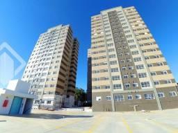 Apartamento à venda com 2 dormitórios em Jardim carvalho, Porto alegre cod:239761