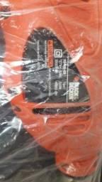 Furadeira Black & Decker