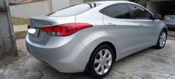 Elantra Hyundai