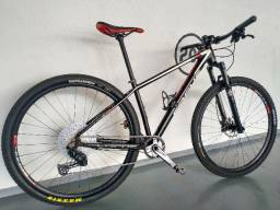 Bicicleta MTB Focus Black Forest 29 12v