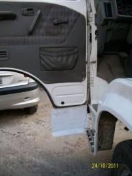 Título do anúncio: Protetor de escada Volks delivery