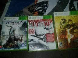 3 para Xbox
