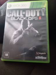 Call of duty Black ops 2 original