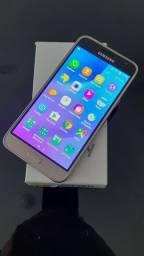 Samsung j3 250,00$