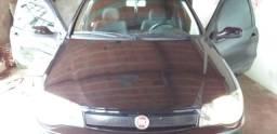 Carro palio 2010