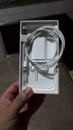 Iphone 8 ROSÉ 64GB
