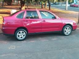 Polo Clássic 2002