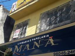 Casa Guamá