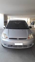 Fiesta 1.6 Zetec Rocam 2003