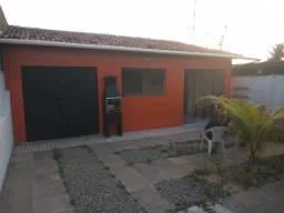 Casa com piscina em Acaú Pitimbu 350 metros do mar