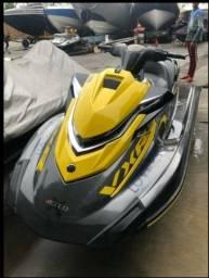 Jetski Yamaha vx1800