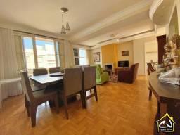 Apartamento c/ 3 Quartos - Prainha - Linda Vista Mar - Mobiliado - 1 Vaga