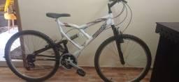 Bicicleta Mormai Aro 26