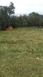 Terreno entre as cidades de Brumadinho e Bonfim
