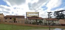 Apartamento para alugar com 2 dormitórios em Atuba, Curitiba cod:L0001