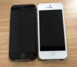 I Phone 5 32 GB