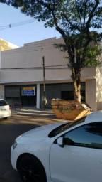 Sala Comercial Sarandi Rua Taí (Salão Loja)