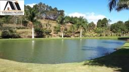 Lindo sitio 21.000m2 com lagos em pinhalzinho sp