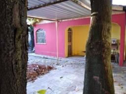 Casa no Manôa