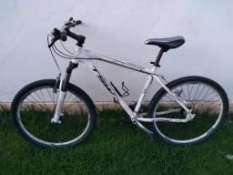 Vendo bike semi profissional