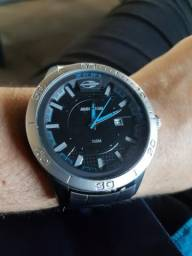 Relógio Mormaii - Aço