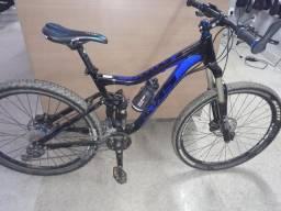 Bicicleta KHS, Aro 27.5