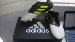 Chuteira Adidas (original)