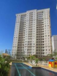 Apartamento com 3 dormitórios para alugar, 70 m² por R$ 1.000/mês