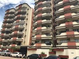 Alugamos apartamento de 3 quartos em frente ao CPA