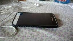 Samsung j3 semi-novo