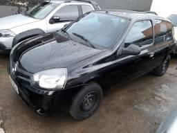 Clio barato - 2013