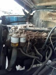 Chevrole f11.000 caminhão bom