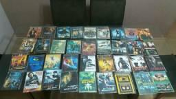 Aparelho De DVD LG Com 200 Filmes