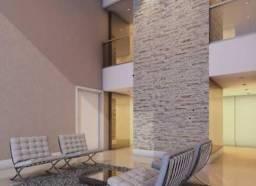 Apartamento com ótima estrutura de lazer em Piedade