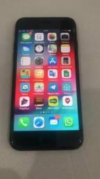 IPhone 7, divido no cartão SEM JUROS- Oportunidade Única