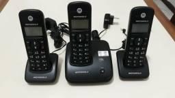 Telefone fixo empresarial Barato