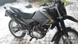 Bros 150cc Ano2012 - 2012