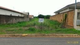 2 terrenos juntos - 720 m2. Pqe Jatobá-VG - Mapim. venda - ao lado estrada guarita