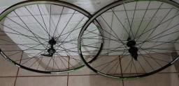 Speed Roda