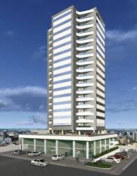 Condomínio Vitória Tower