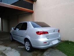 Fiat Siena el 1.0 - 2013